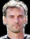 Mikhail Rytov