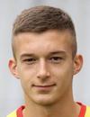 Zvonimir Petrovic