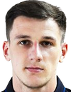 Andriy Busko