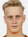 Jakob Odehnal