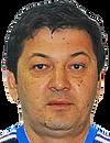 Jasur Abduraimov