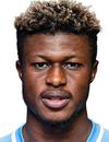 Kwasi Sibo