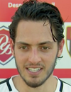 Alex Nemetz