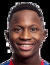 Lassana N'Diaye