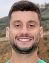 Lucas Poletto