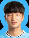 Jin-woo Jo