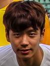 Se-jin Jeon