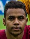 Hashim Ali