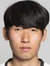 Hyun-seok Hong