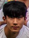 Jae-hyun Go