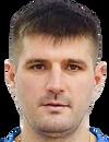 Aleksey Yanushkevich