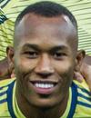 Andrés Balanta