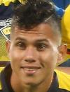 Jordy Alcívar