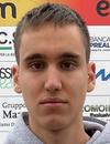 Matteo Daffrè