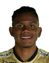 Jeison Quiñónes
