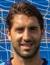 Riccardo Capogna