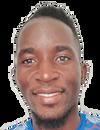 Moses Waiswa