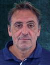 Fabrizio Catelli