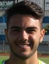 Matteo Allegranti