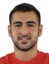 Halil Ibrahim Sevinc