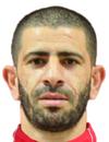 Mohamed Rabie Meftah