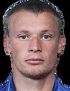 Evgeni Makeev