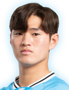 Byung-won Ye