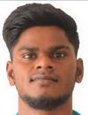 Vijay Nagappan