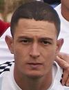 Anibal Moreno