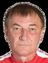 Aleksandr Alekseev