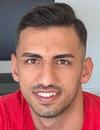 Mustafa Acar
