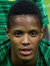 Luvuyo Phewa