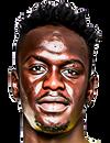 Dialy Ndiaye