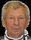 Oleg Alemastsev