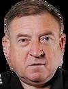 Vyacheslav Groznyi