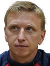 Andrey Razin