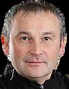 Pavel Batyuto