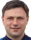 Mikhail Eremchuk