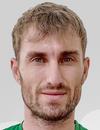 Nikola Jakimovski