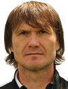 Valeriy Sitalo