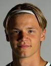 Niklas Leinonen