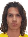 Mihael Bencic