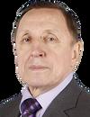 Vladimir Korotkov