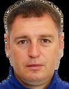 Denis Evsikov