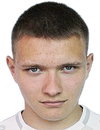 Danila Strelchuk