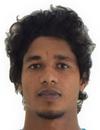 Kiran Das