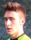 Matteo Mora