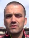 Gradimir Crnogorac