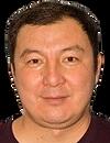 Talgat Syzdykov