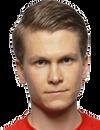 Otto-Pekka Jurvainen